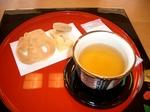 琉球菓子.JPG